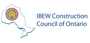 IBEW-Logo-2013