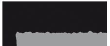 Surespan-WES-Logo1