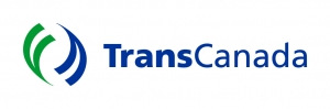 TC_CORP_no tagline_2CPOS_RGB
