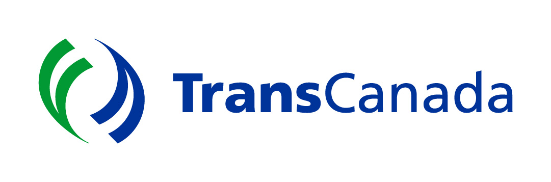 TC_CORP_no-tagline_2CPOS_RGB